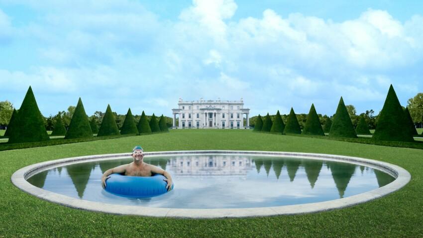 Coût, autorisation, impôts… Tout savoir avant de faire construire une piscine