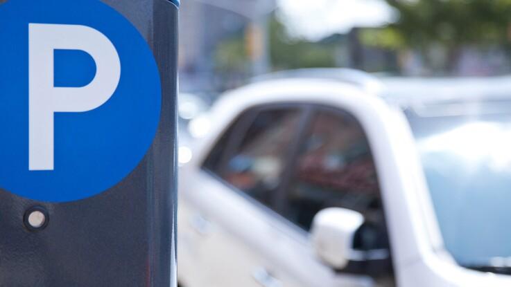 Nouveaux PV de stationnement : comment les contester ?