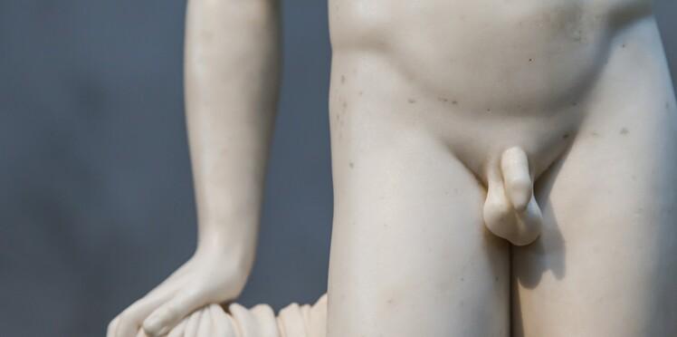 Pannes sexuelles = cœur brisé ?