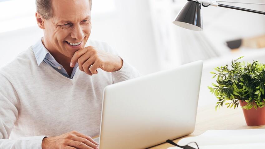 Calcul de pension de retraite : attention les erreurs augmentent !