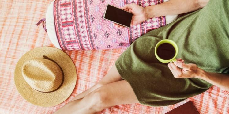 Le roaming, ou itinérance des données, quésaco ?