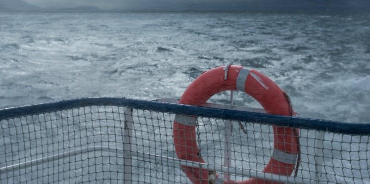 2 solutions pour résister au mal de mer