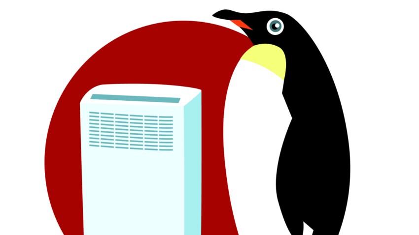 Climatiseur : ne vous ruez pas sur les promos!