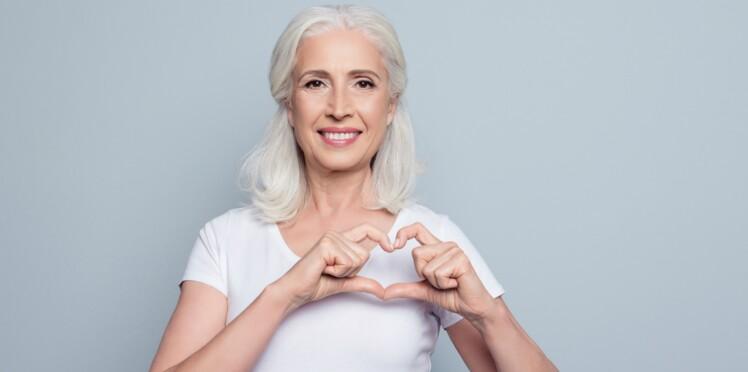 Test: prenez-vous soin de votre cœur?