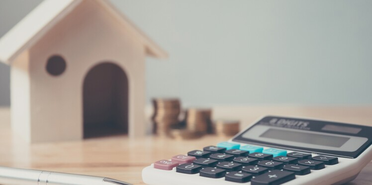 Immobilier : c'est le moment de renégocier votre prêt !
