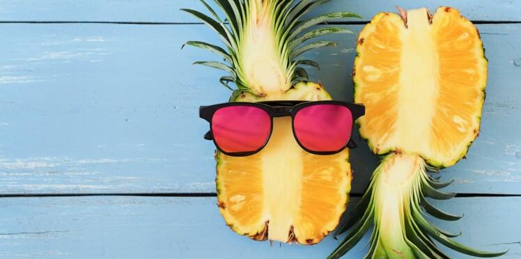 Vrai / Faux : la diététique estivale sur le gril!