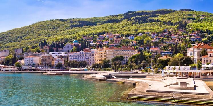 Istrie : 5 bonnes raisons de s'offrir une escapade en Croatie