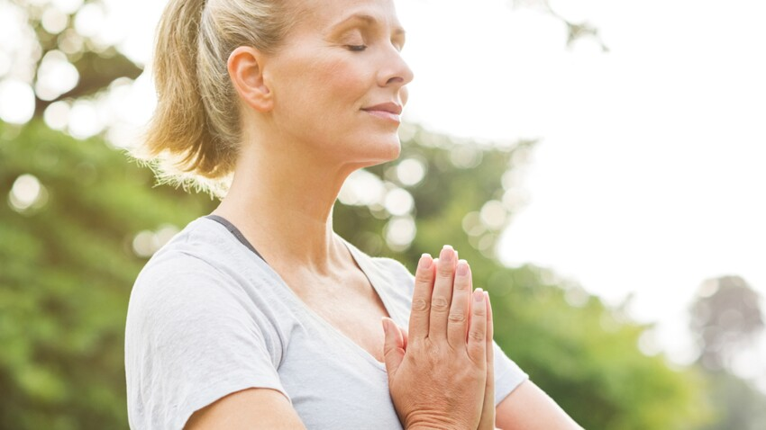 Acouphènes : et si on testait la méditation de pleine conscience ?