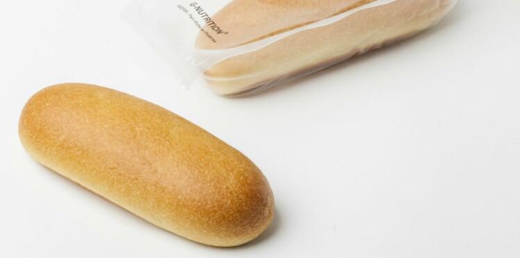 Un pain brioché « anti-vieillissement » remboursé par la Sécu !