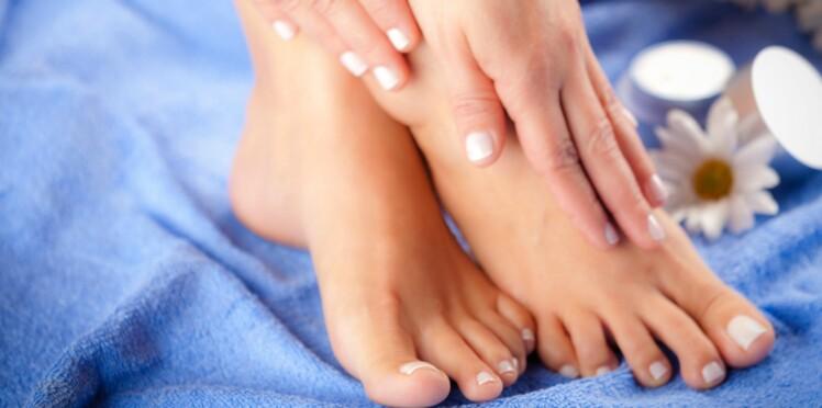 Diabète: les pieds sous haute surveillance