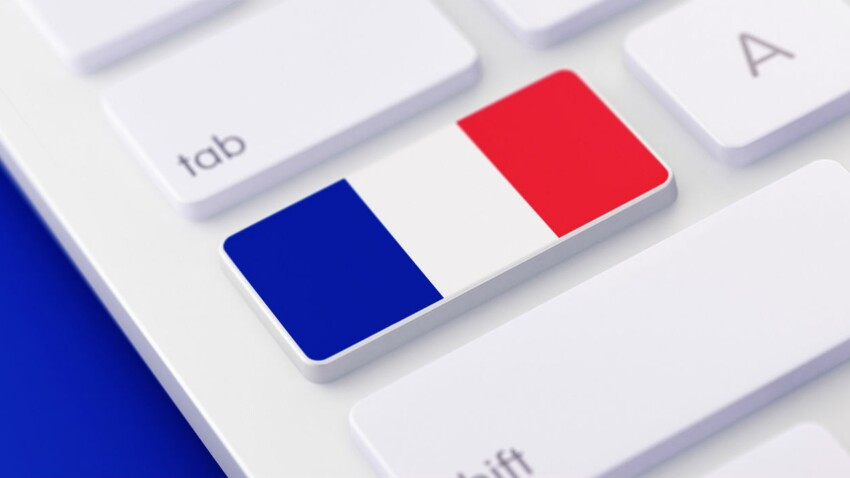 Comment traduire une page web ?