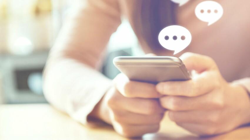 Comment envoyer un SMS anonyme ?