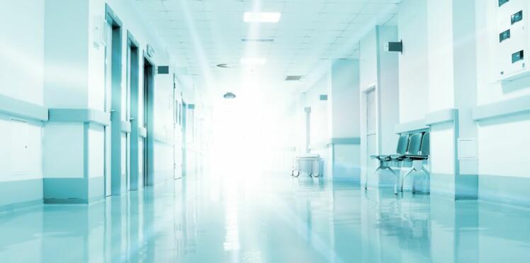 5 vérités sur la chirurgie ambulatoire