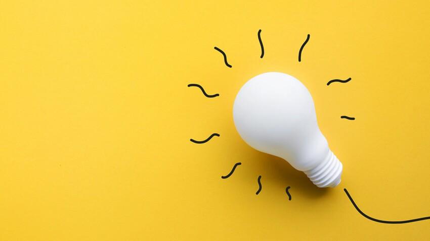Fin des ampoules halogènes : les 3 questions qu'on se pose
