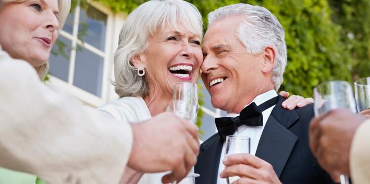 5 bonnes raisons de fêter notre anniversaire de mariage