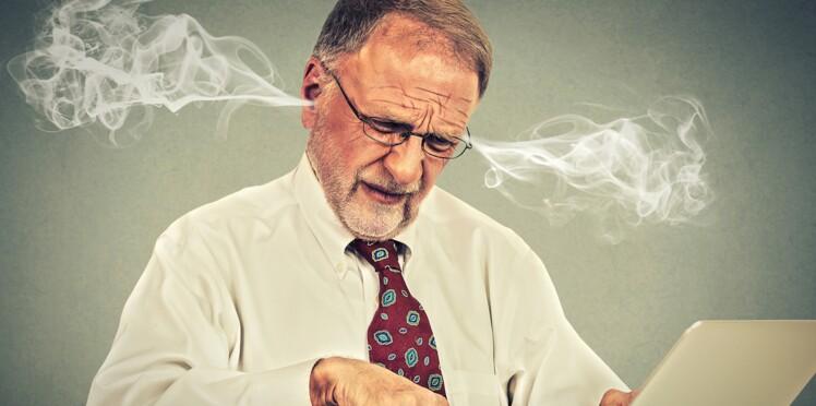 CSG et pensions désindexées : ce que les retraités vont réellement perdre