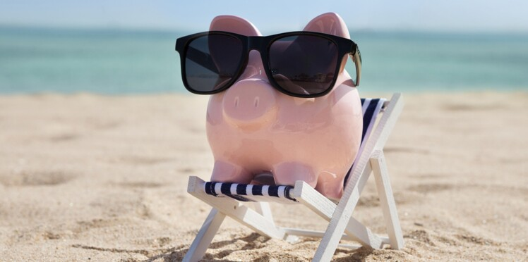 Comment préparer sa retraite avec son assurance-vie