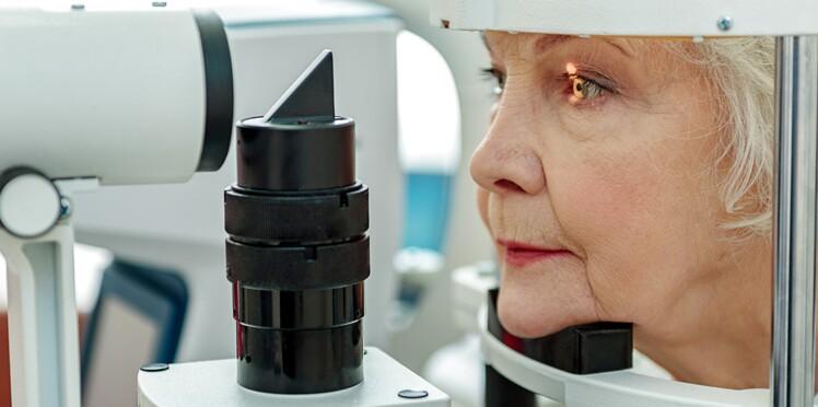 DMLA, glaucome… attention, ils augmentent le risque d'Alzheimer !