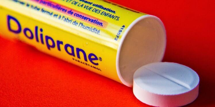 Connaissez-vous les dangers du paracétamol ?