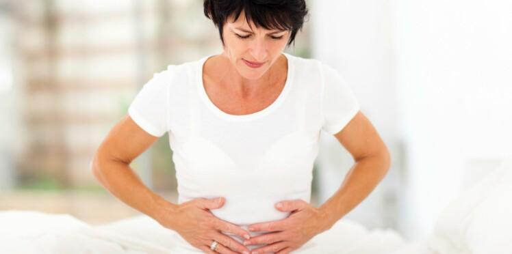 Saignements post-ménopause : signe de cancer de l'endomètre ?