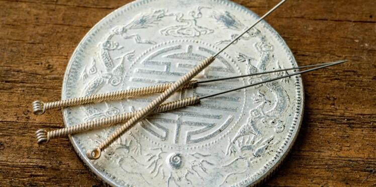La médecine chinoise, c'est pour moi ?