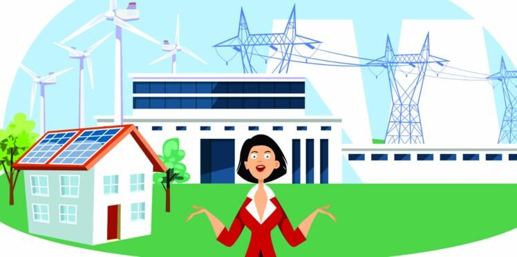 Installation de panneaux solaires : que faut-il savoir ?
