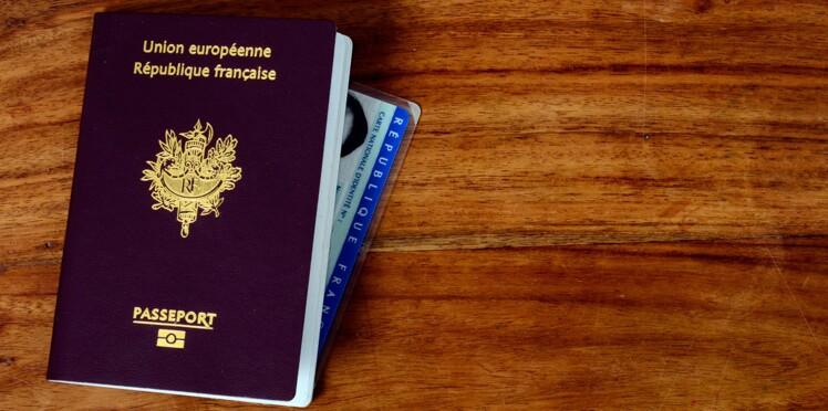 Passeport, carte grise… quels sont les délais d'obtention ?