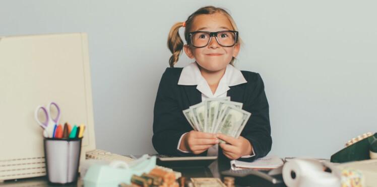 Faut-il payer nos petits-enfants quand ils rendent service ?