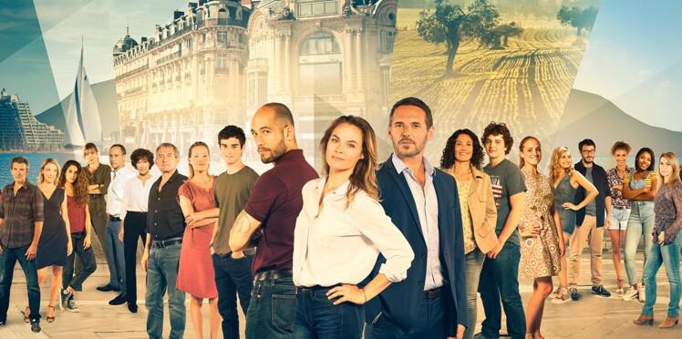 Les 5 séries télé de la rentrée à ne pas manquer