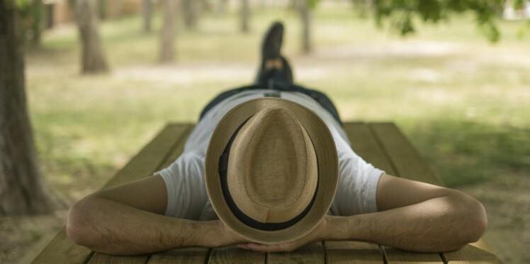 Vrai/faux : les vertus santé de la sieste