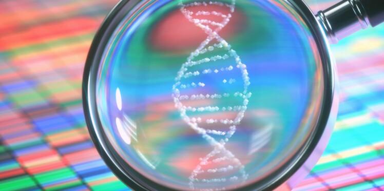 Tests génétiques : l'avenir de la médecine ?