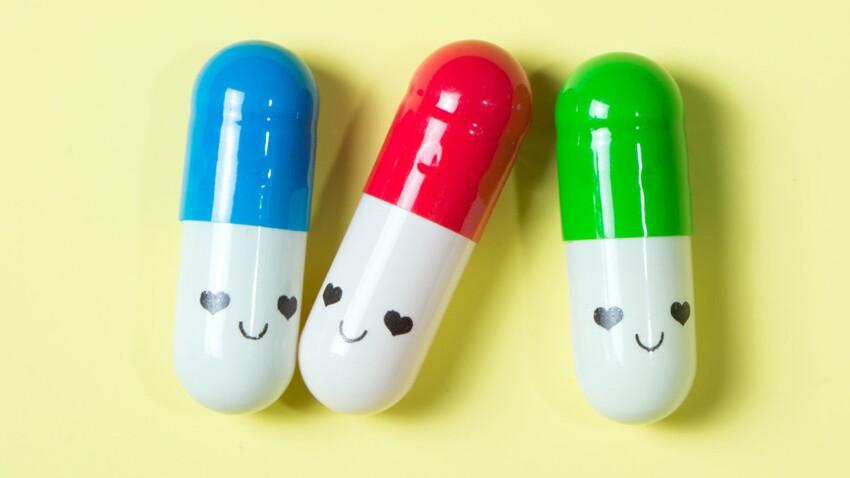 Hypertension : un nouveau médicament plus efficace ?