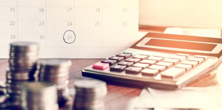 Crédits d'impôt : bénéficierez-vous de l'acompte de 60 % dès janvier ?