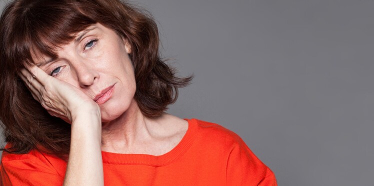 Alzheimer : avoir envie d'une sieste, c'est mauvais signe