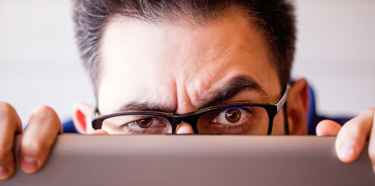 Démarches administratives en ligne : un nouveau plan anti-arnaques !