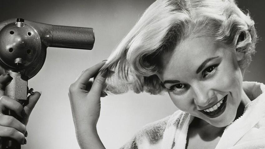 Comment réussir un brushing parfait ?