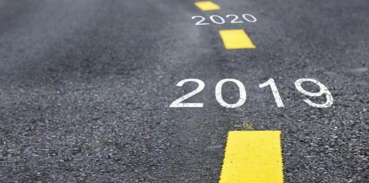 Impôts, retraites… les bonnes et mauvaises nouvelles jusqu'en 2020
