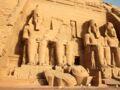 Croisière en Égypte : l'éternité au fil du Nil