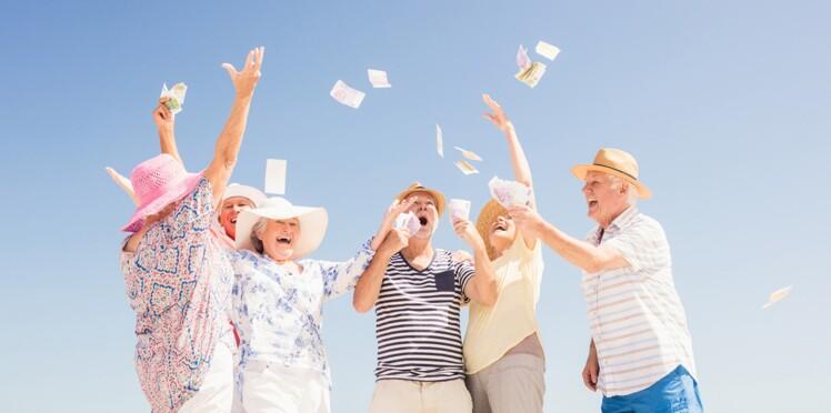 Baisse de la CSG pour 300 000 retraités : en ferez-vous partie ?
