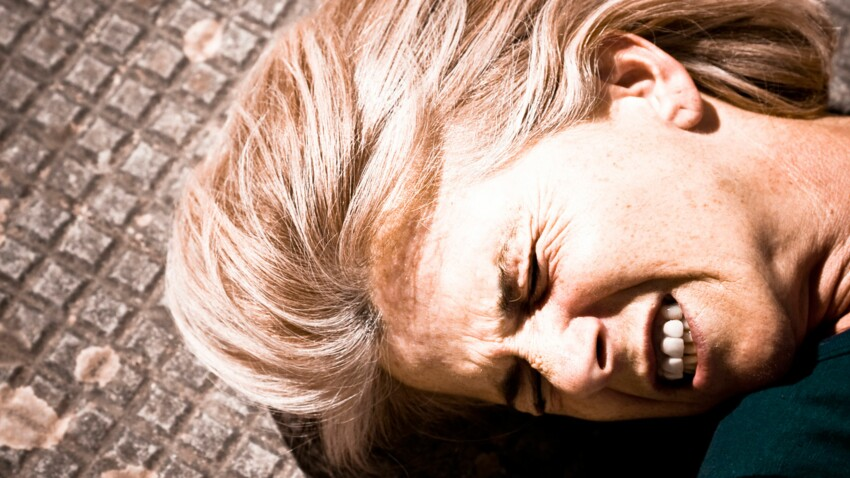 Crise d'épilespsie : bien réagir