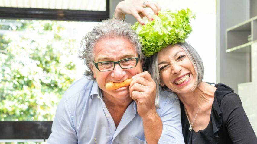 10 conseils pour manger en écoutant son corps