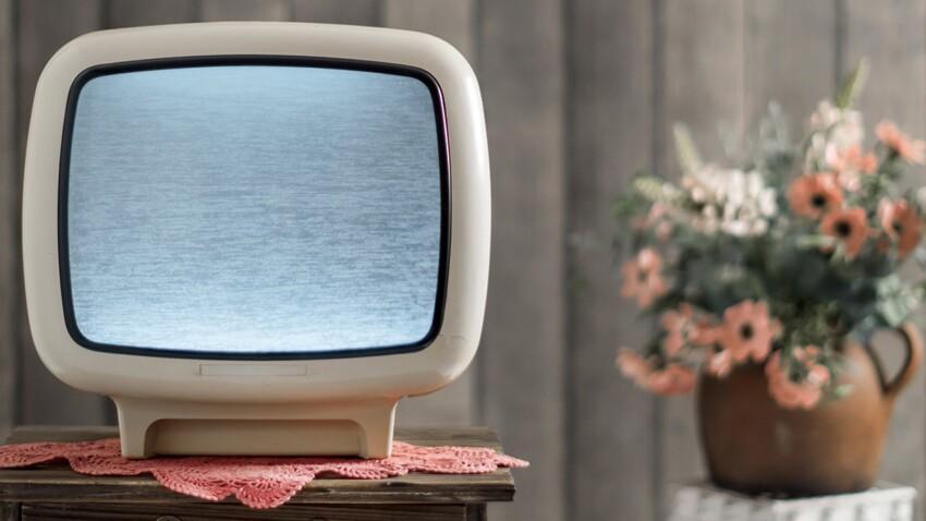 Redevance télé : pas d'augmentation pour 2019