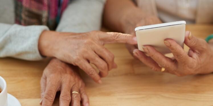 Smartphone : 5 fonctionnalités pratiques au quotidien