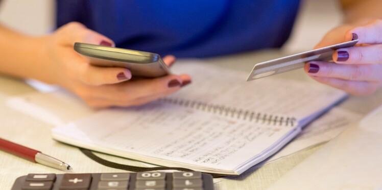 Frais bancaires : les agios, quèsaco ?