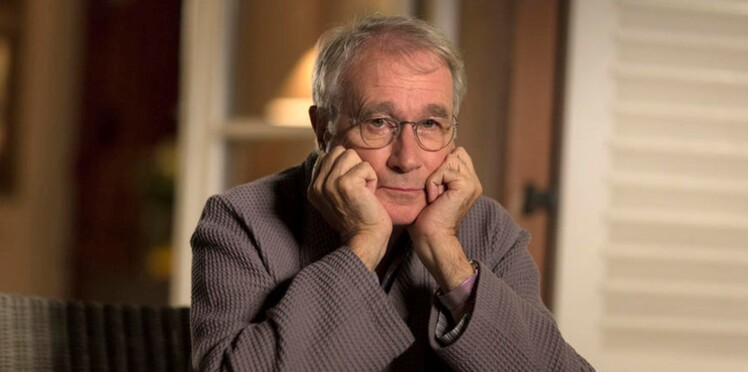 Bernard Le Coq : pourquoi il arrête « Une Famille formidable »