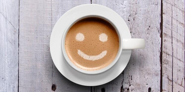 La caféine, efficace contre la douleur ?