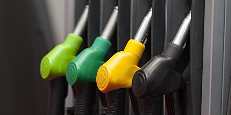 Carburants : attention, ils changent de nom !