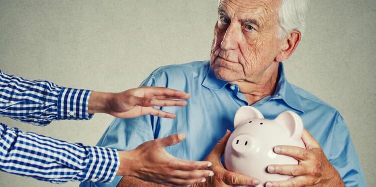 Cumul emploi-retraite : gare au délai de carence