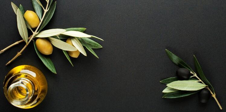 Huile d'olive + sommeil : le combo gagnant contre la crise cardiaque