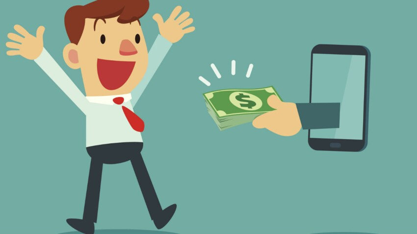 Acheter un iPhone aux États-Unis, une bonne affaire ?